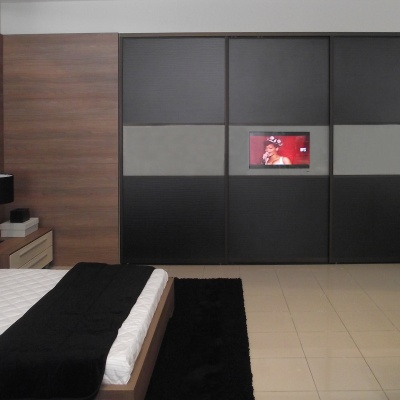 ClosetsAndCabinet-Porta Aluplus Movie