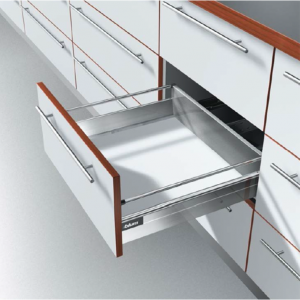 InteriorElements-Tandembox Drawer