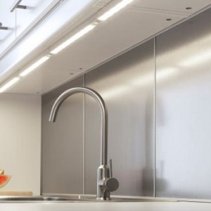LightingConcepts-Lighting Under Cabinets