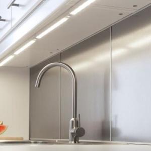 LightingConcepts-Lighting Under Cabinets