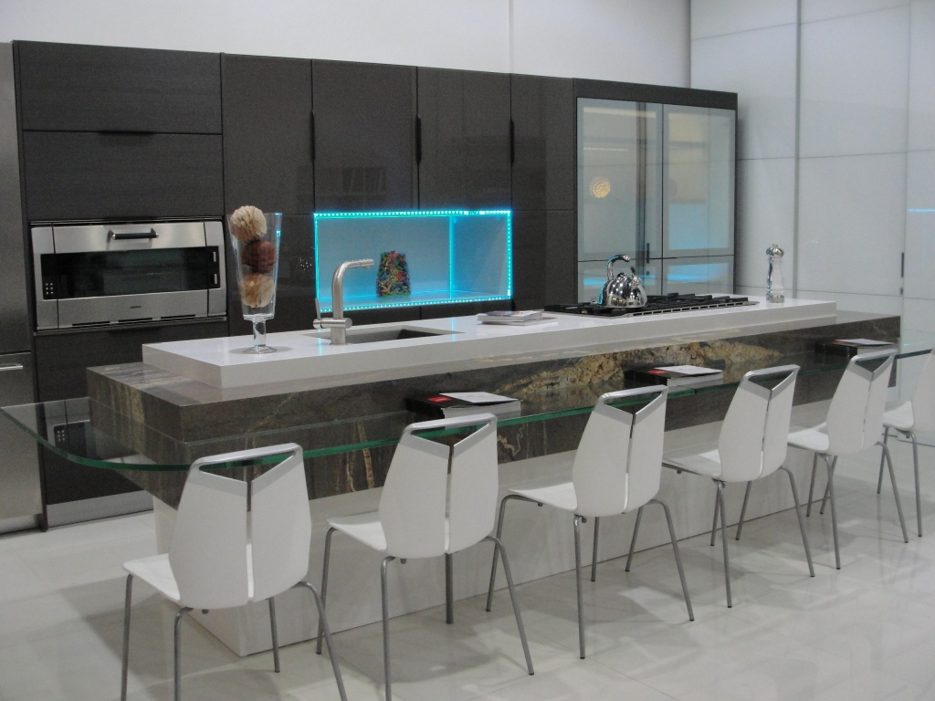 Kitchen cabinets factory miami - Manufacture And Install The Modern Kitchen Of Your Desire We Are Known In Miami As The Miami Kitchen Cabinet Of Choice
