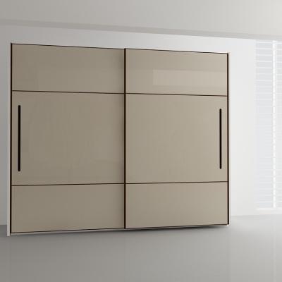 ClosetsAndCabinet-Porta Burano